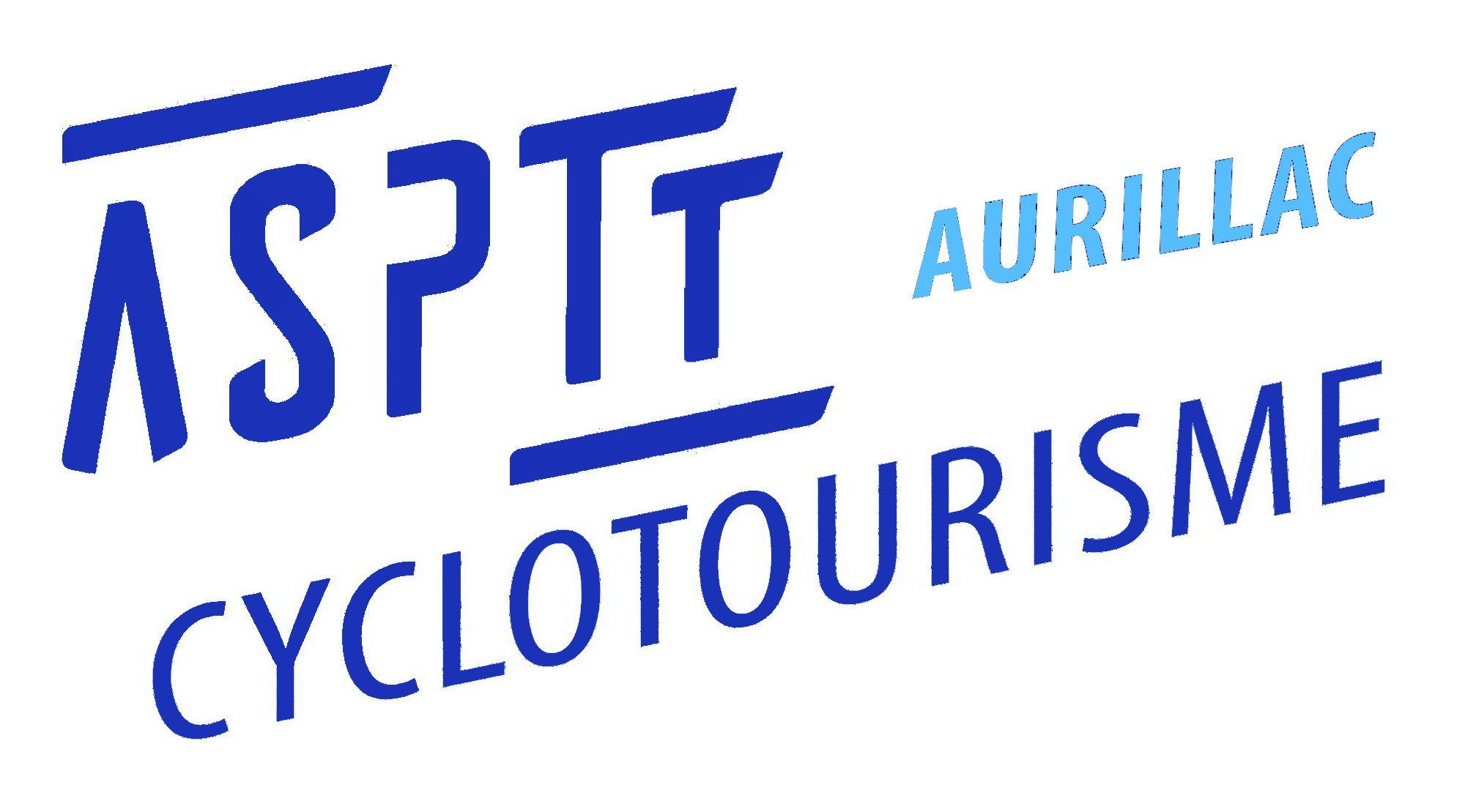ASPTT Aurillac Cyclo